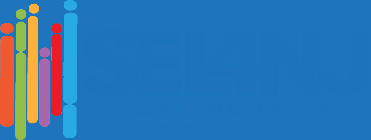 SEL4NJ-logo
