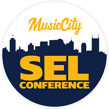 music-city-sel-conference