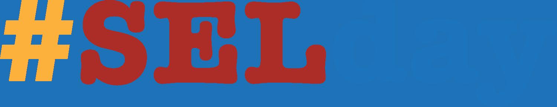 SEL Day logo
