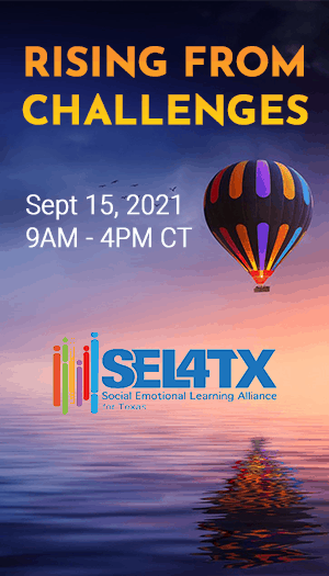 sel4tx event