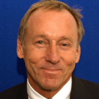 Mark Biedron